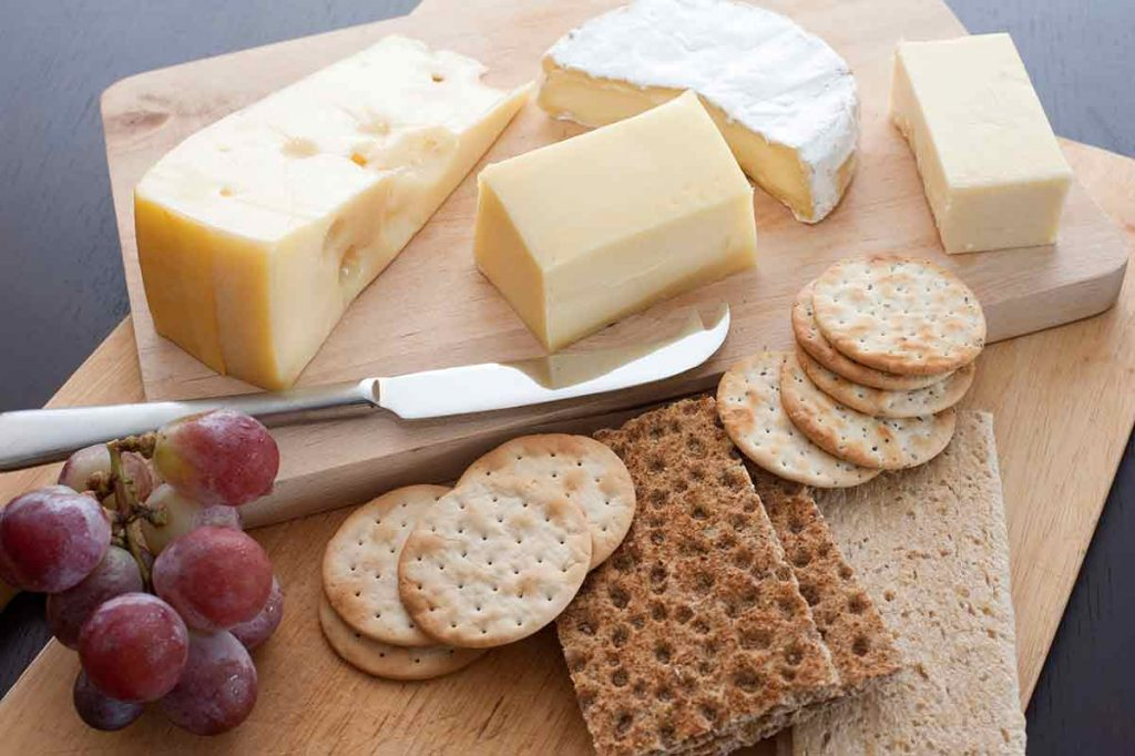 cheeses_selection