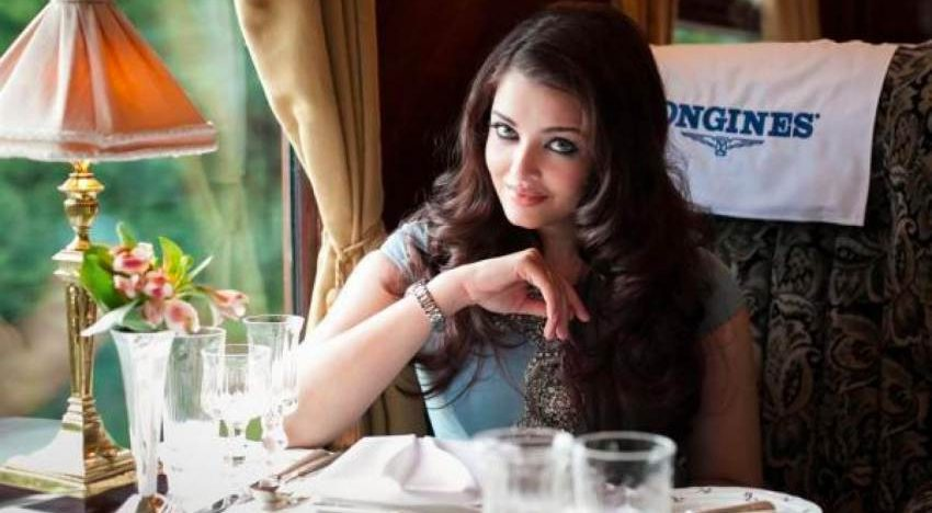 Aishwarya Rai's favourite chicken curry and otherstories