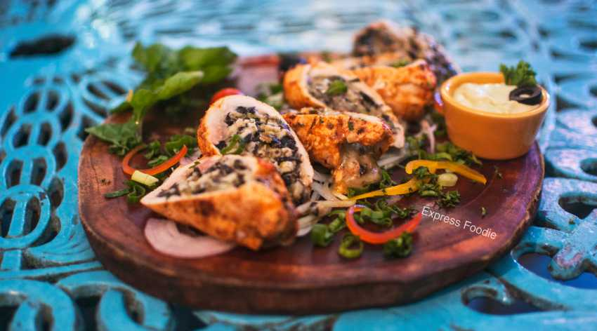 Chicken Kebabs, TLD_1