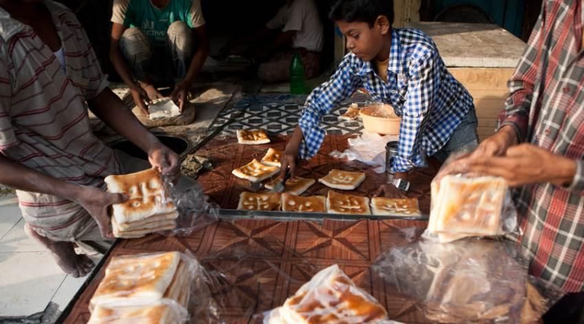 Sanjay-Borra-Hyderabad-Street-Food-9-5-1