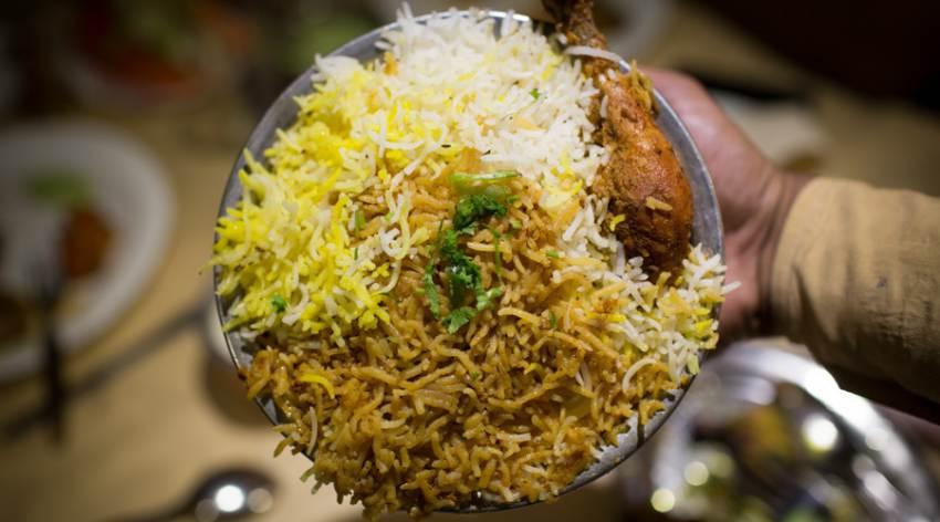 Sanjay-Borra-Hyderabad-Street-Food-9-5-2