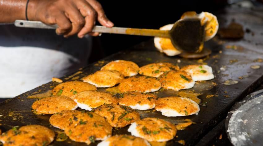 Sanjay-Borra-Hyderabad-Street-Food-9-5-3