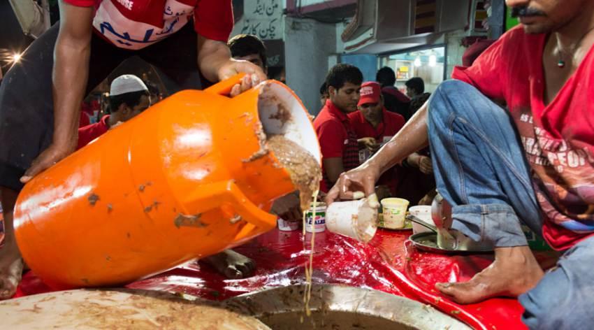Sanjay-Borra-Hyderabad-Street-Food-9-5-4