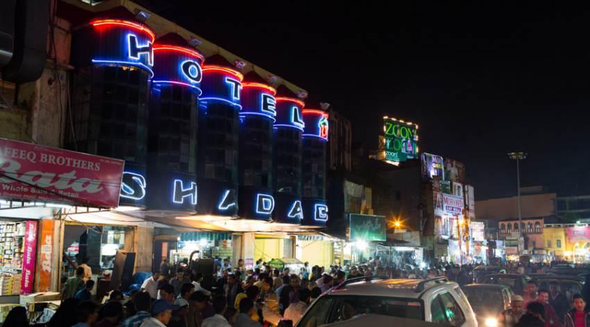 Sanjay-Borra-Hyderabad-Street-Food-9-5-5