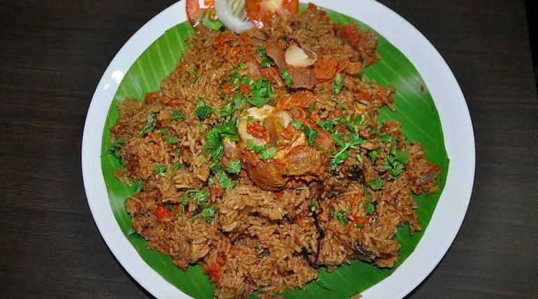 Seeraga_Samba_Rice_Mutton_Biryani_01