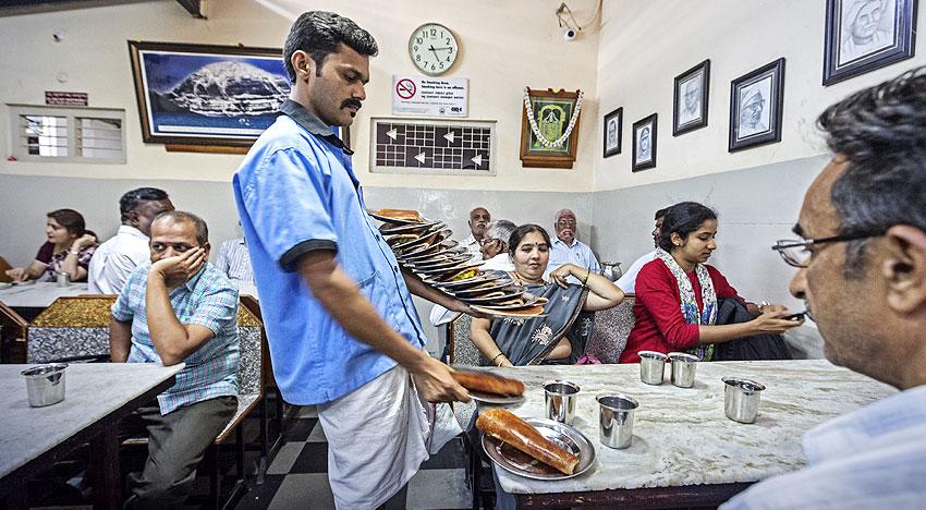Vidyarthi-Bhavan2_850