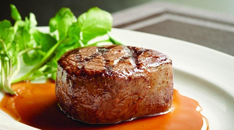 bond-filet-mignon_759_recipeshubdotcome