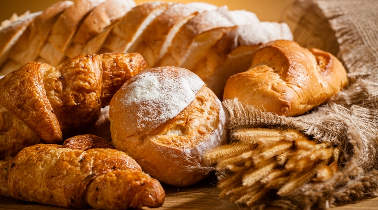 5 shocking things you didn't know about bread