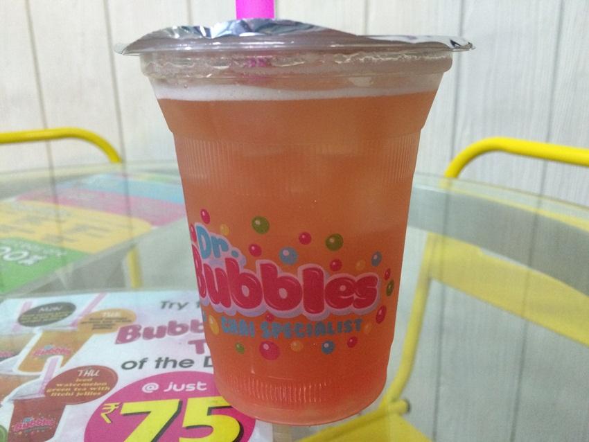 bubbletea2