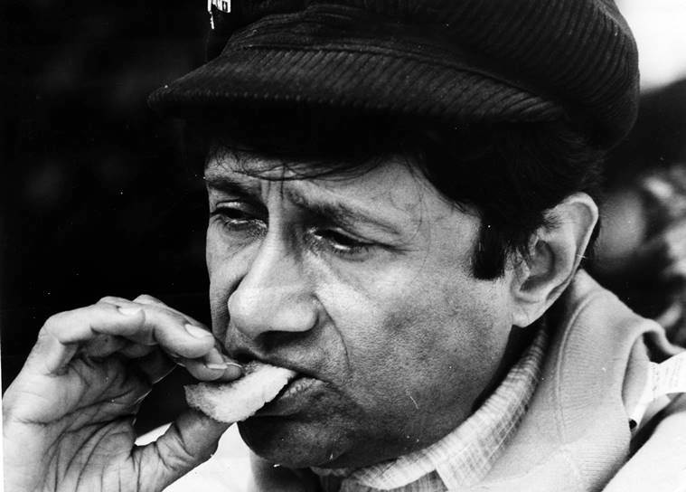 dev-anand_ie