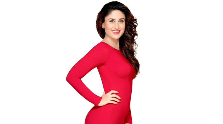 Kareena Kapoor on finding her Thai food fix in Mumbai: The Foodie interview