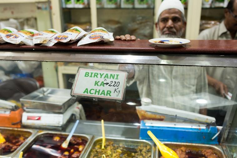 nampally2-biryani ka achaar