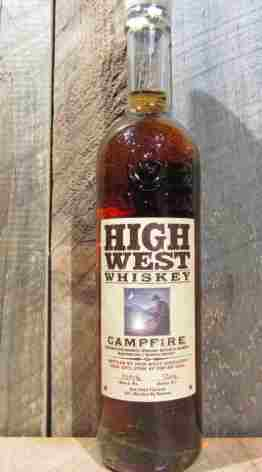 HIGH-WEST-WHISKEY-CAMPFIRE-750ML