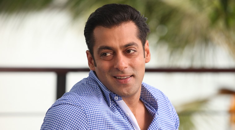 Salman Khan on Rajma Chawal, his favourite restaurant and the one thing he totally avoids: The FOODie Interview