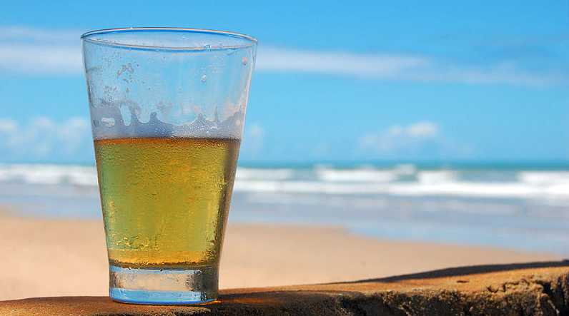 Bangalore and Gurgaon to come together to create an 'Indian' beer