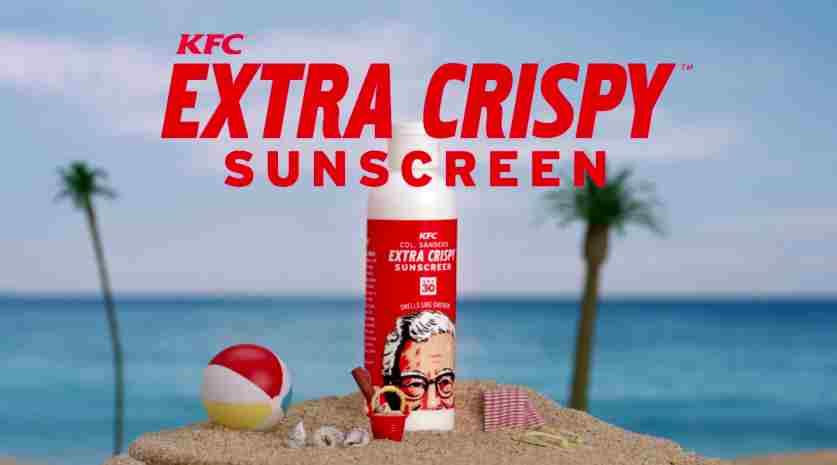 kfc-extra-crispy