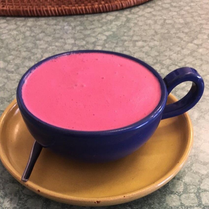 latte-ode