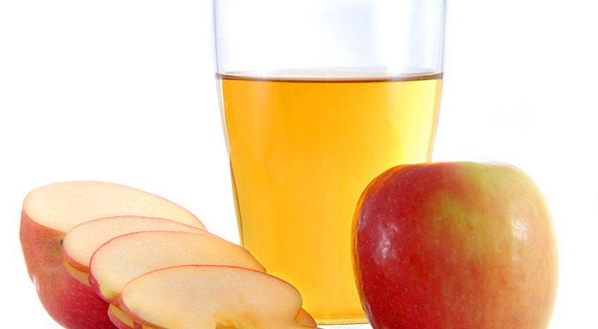 The Apple Cider Vinegar diet is just anotherfad
