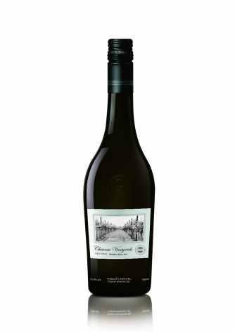 Charosa Selections - Sauvignon Blanc