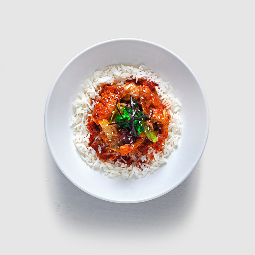 Gochujang_Curry_with_Rice_Veg-Non_Veg_1024x1024