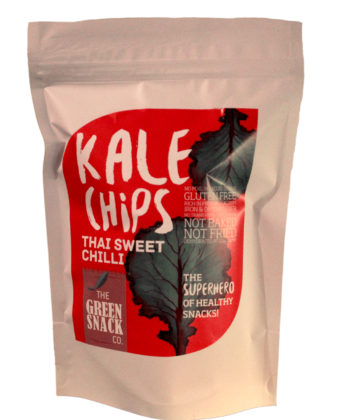 Green Snack Co -Kale-Chips-Thai-Sweet-Chilli-339x420