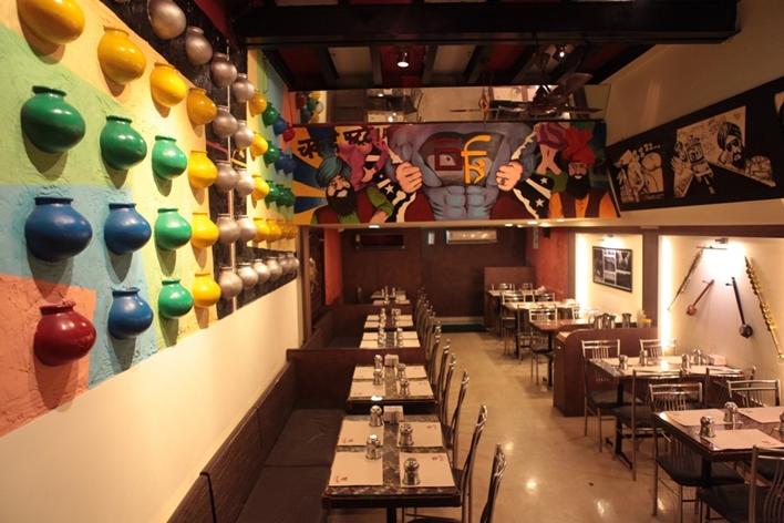 Oye Kake restaurant image_2