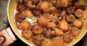 Early bird: Book your spot at this Bihari food popup inMumbai