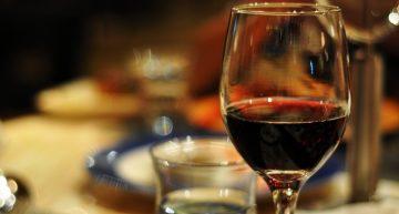 5 international wines under Rs2000