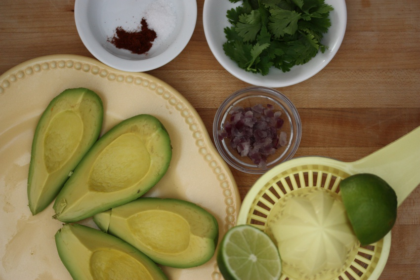 avocado1 by meal makeover moms flickr