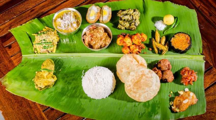 full_bengali meal
