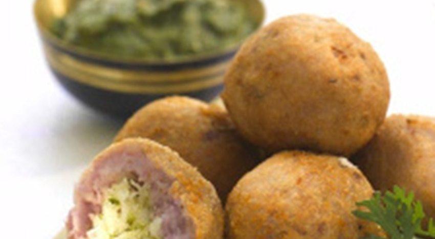 Navratri menu: Where to get kand ni pattice in Mumbai and sabudana tikki inDelhi