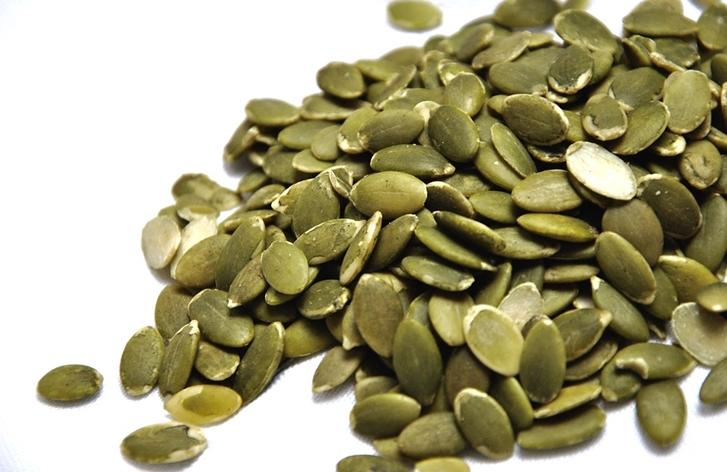 pumpkin-seeds-1489510_960_720 Pixabay