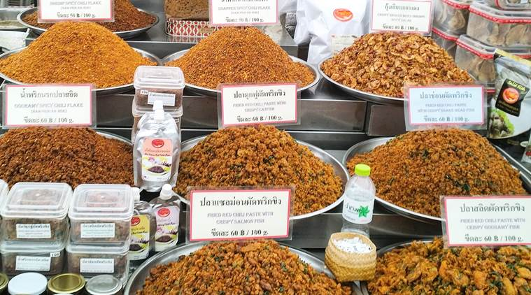 spices-and-condiments-at-the-or-tor-kor-market-source_-ashwin-rajagopalan