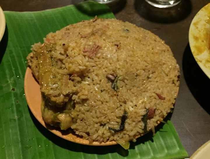 Amsavalli_Mutton_Biryani
