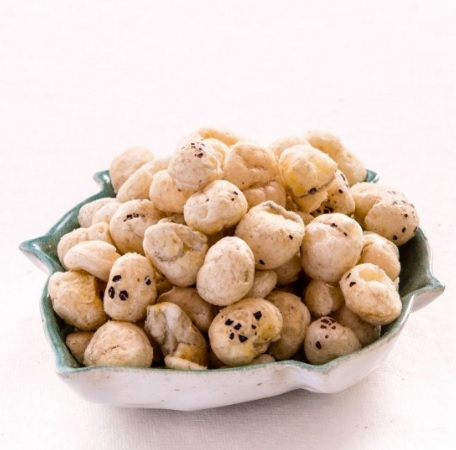 Delight Foods - Roasted Makhana