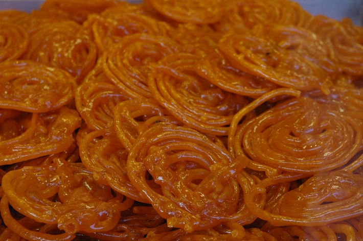 how to make jalebi in hindi at home