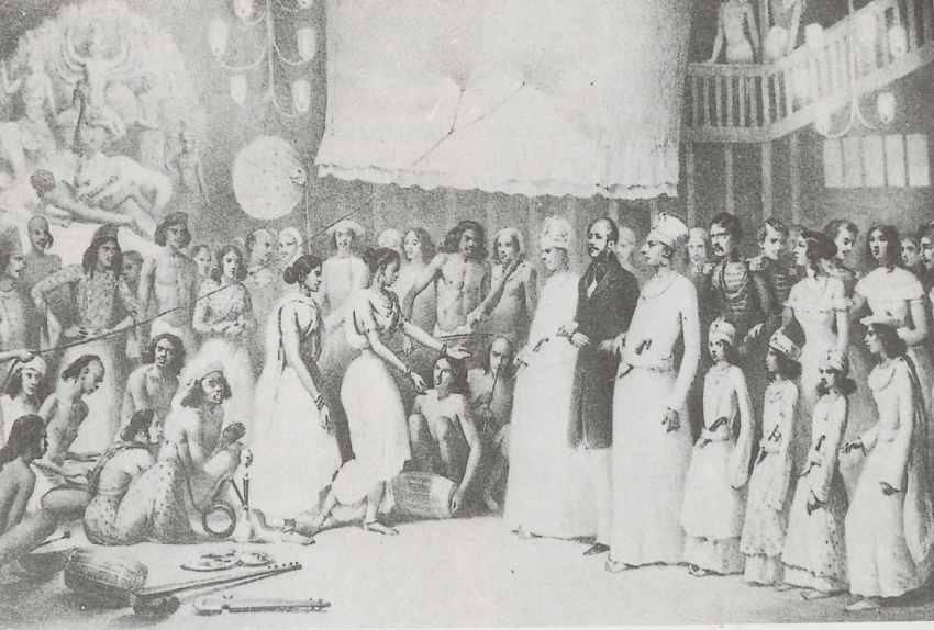 Kolkata_Dance