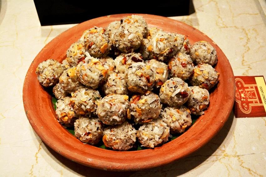 Chikmagalur Food Recipes
