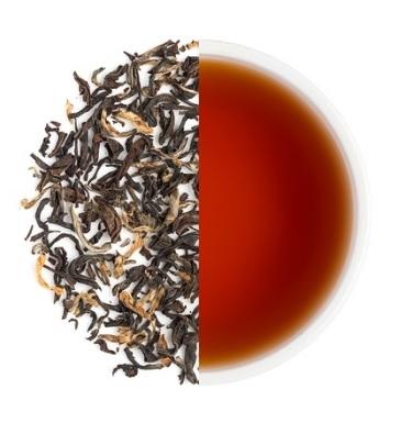 Mouling Classic Summer Black Tea