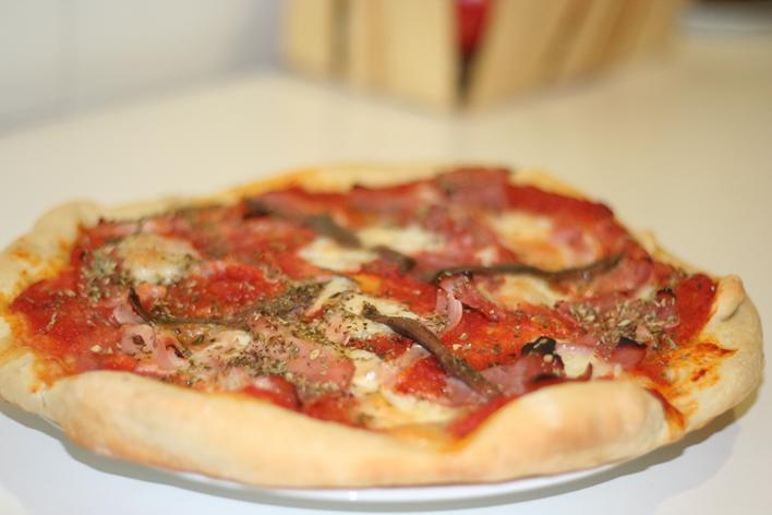 Pizza_Santi Villamarín