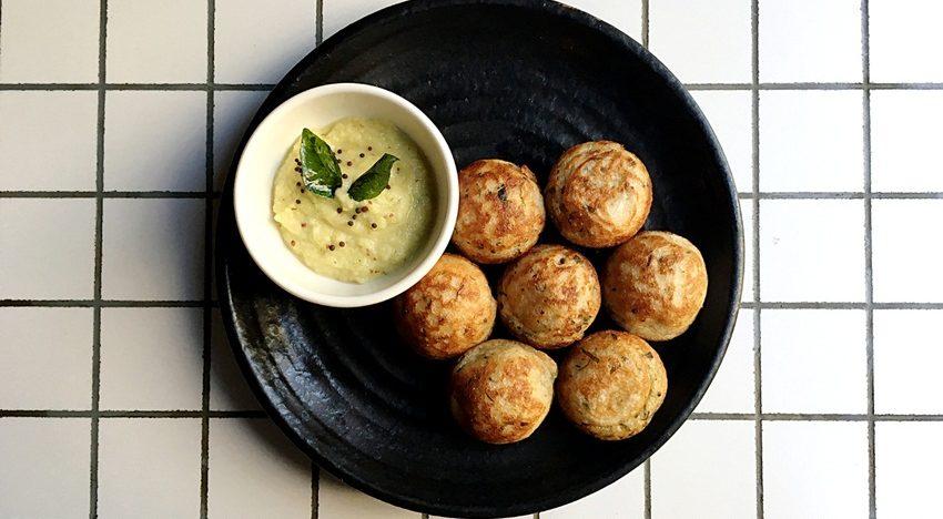 A vegetarian spread in Mumbai, a Bengali feast in Bengaluru and a restaurant festival inDelhi