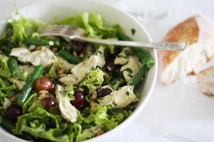 Salad_Emma