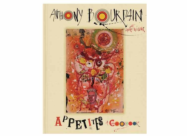 anthony-bourdain