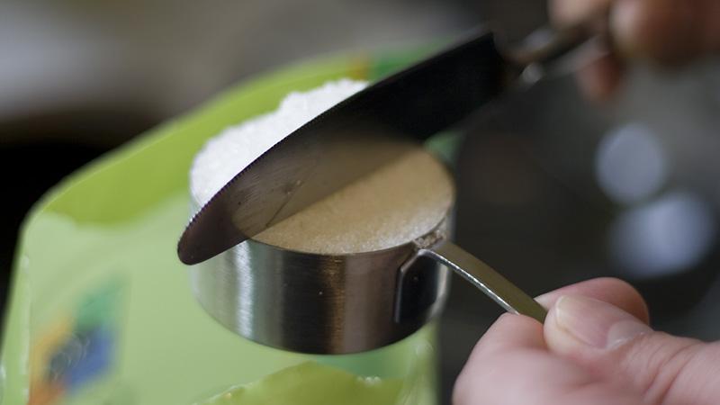 baking - Ballookey Klugeypop, Flickr