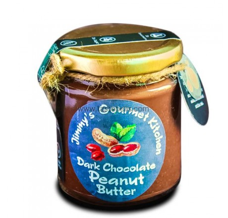 buy-authentic-handcrafted-organic-dark-chocolate-peanut-butter-online-buy-jimmy_s-gourmet-kitchen-special-nut-butters-online