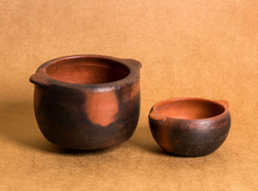 clay pot2