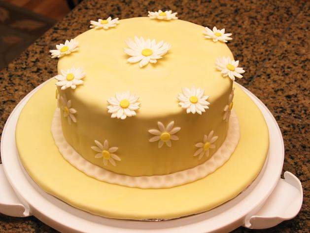 fondant cake_daveob