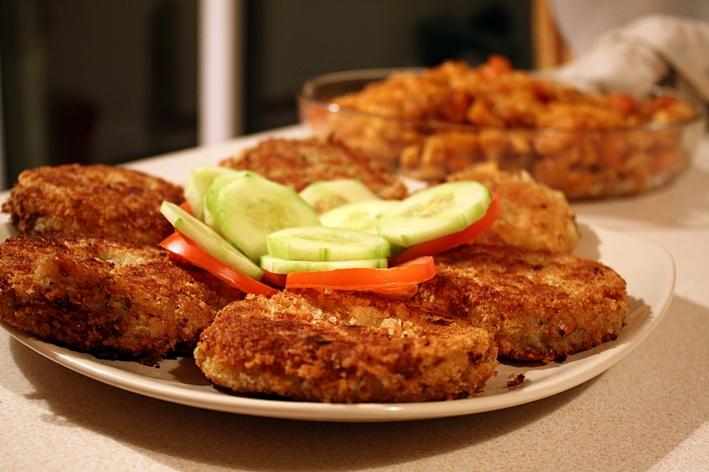 gullar kebab - rep - naureen-s Flickr