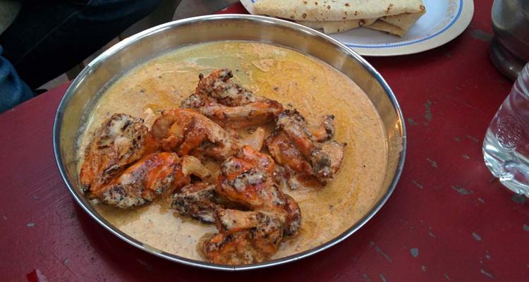 kit_care_dahi_butter_chicken_nizamuddin