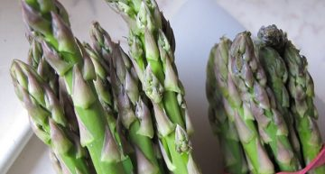 Why you need to include asparagus in yourdiet